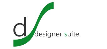 designer suite